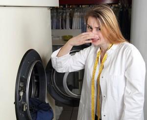 Waschmaschine Geruch meine waschmaschine stinkt was kann ich dagegen tun