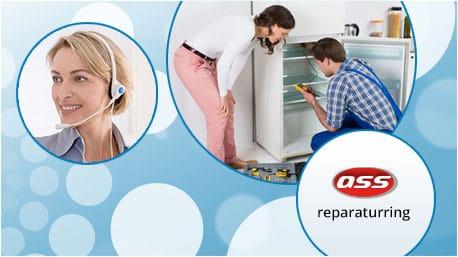 Kühlschrank Reparatur Bochum