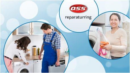 Kühlschrank Reparatur Dortmund
