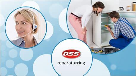 kühlschrank reparatur wuppertal