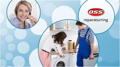 waschmaschinen reparatur essen